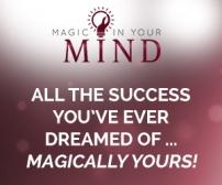 Magic in the Mind