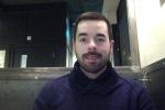 Denis Murphy – Web Developer & Writer @ thehappymindset