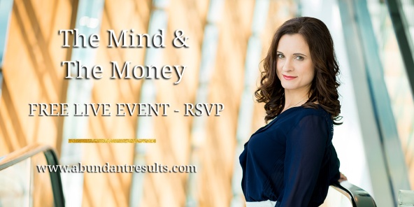 The-Mind-The-Money-Free-Live-Event